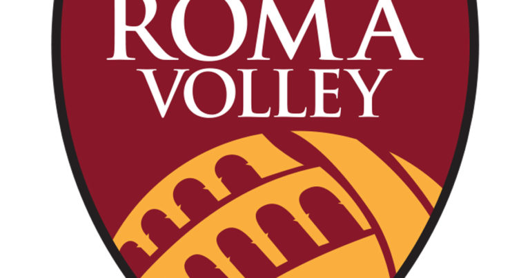 Regionali – Roma Volley, due sorrisi pomeridiani